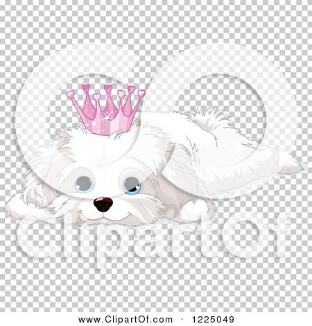Transparent clip art background preview #COLLC1225049