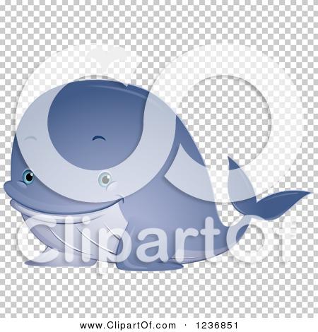 Transparent clip art background preview #COLLC1236851