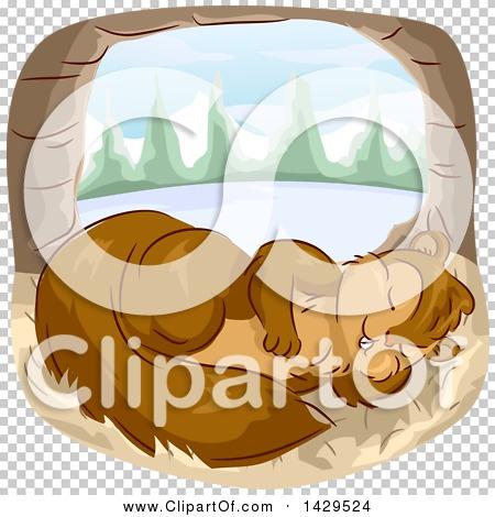 Transparent clip art background preview #COLLC1429524