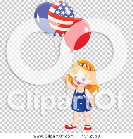Transparent clip art background preview #COLLC1312538