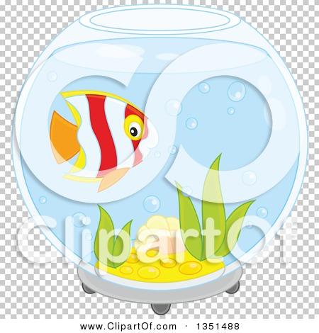 Transparent clip art background preview #COLLC1351488