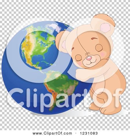 Transparent clip art background preview #COLLC1231083