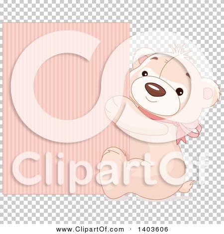Transparent clip art background preview #COLLC1403606