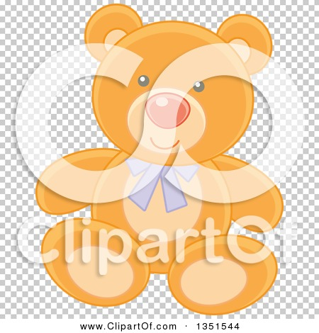 Transparent clip art background preview #COLLC1351544