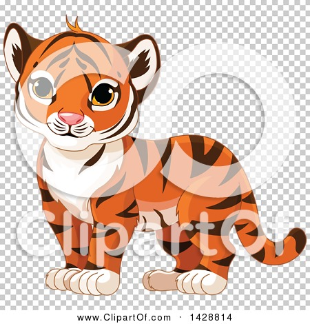 Transparent clip art background preview #COLLC1428814