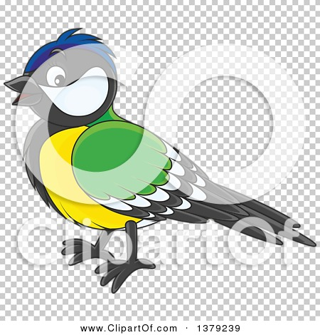 Transparent clip art background preview #COLLC1379239