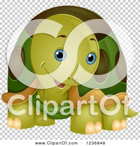 Transparent clip art background preview #COLLC1236848