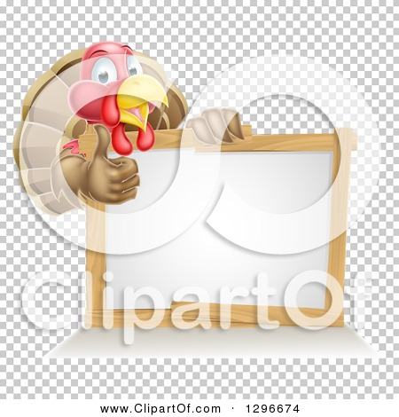 Transparent clip art background preview #COLLC1296674