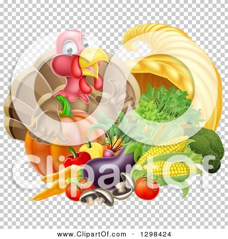 Transparent clip art background preview #COLLC1298424