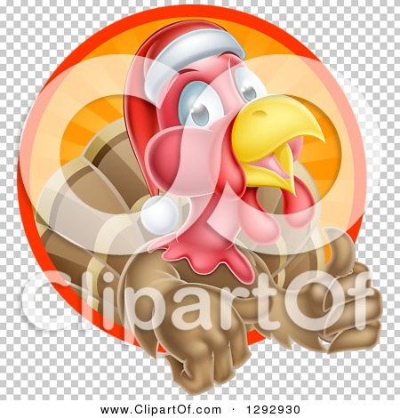 Transparent clip art background preview #COLLC1292930