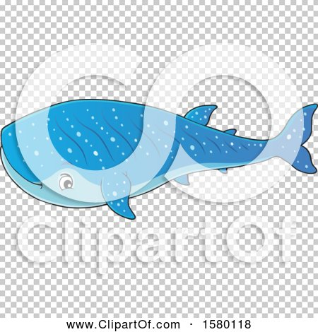Transparent clip art background preview #COLLC1580118