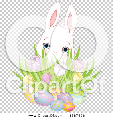 Transparent clip art background preview #COLLC1387626