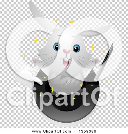 Transparent clip art background preview #COLLC1359086