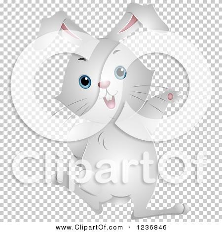 Transparent clip art background preview #COLLC1236846