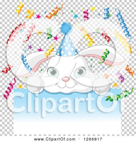 Transparent clip art background preview #COLLC1266817