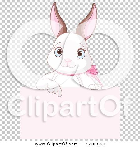 Transparent clip art background preview #COLLC1238263