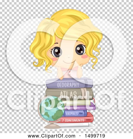 Transparent clip art background preview #COLLC1499719