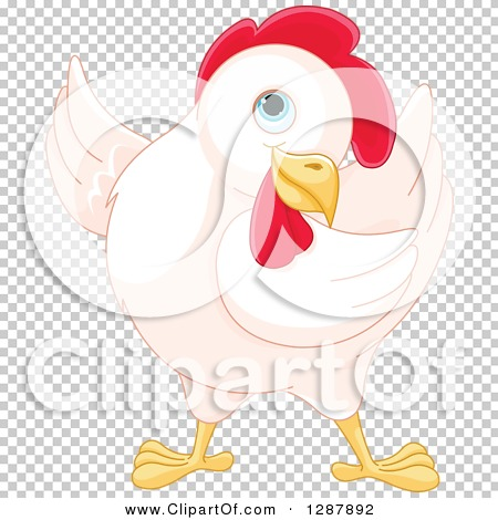 Transparent clip art background preview #COLLC1287892