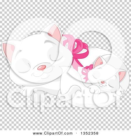 Transparent clip art background preview #COLLC1352358