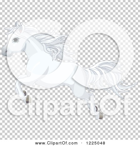 Transparent clip art background preview #COLLC1225048