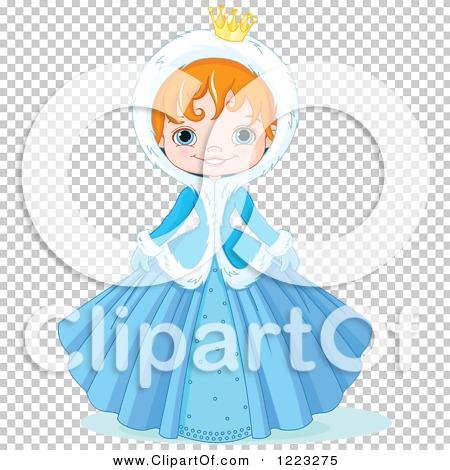 Transparent clip art background preview #COLLC1223275