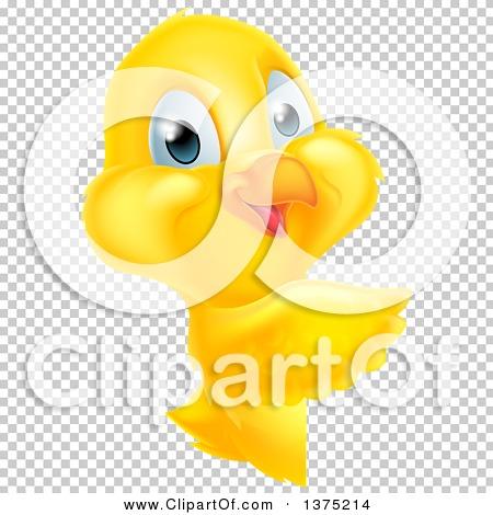 Transparent clip art background preview #COLLC1375214