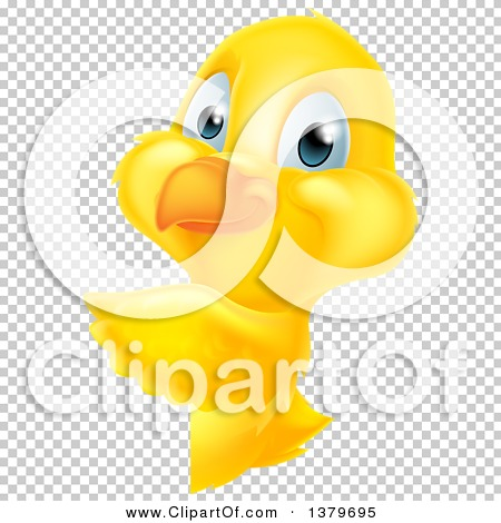 Transparent clip art background preview #COLLC1379695