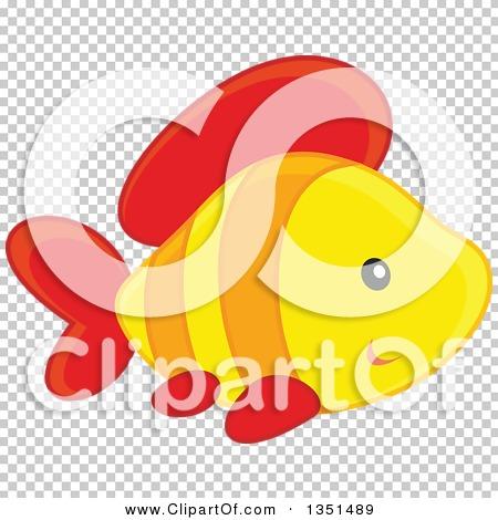 Transparent clip art background preview #COLLC1351489