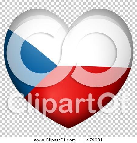 Transparent clip art background preview #COLLC1479631