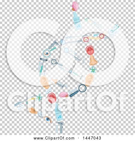 Transparent clip art background preview #COLLC1447043