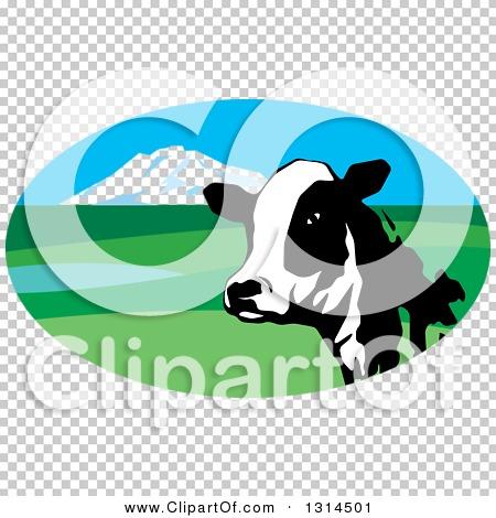 Transparent clip art background preview #COLLC1314501