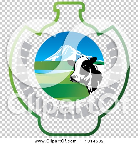 Transparent clip art background preview #COLLC1314502