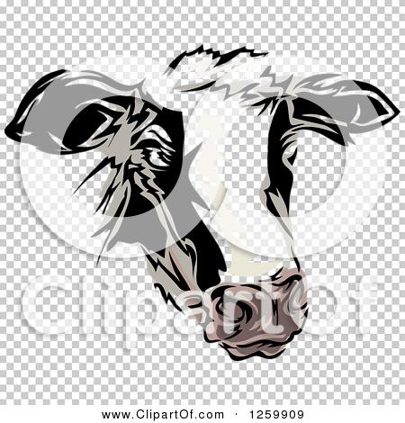 Transparent clip art background preview #COLLC1259909