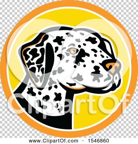 Transparent clip art background preview #COLLC1546860