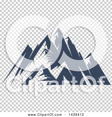Transparent clip art background preview #COLLC1439412