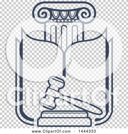 Transparent clip art background preview #COLLC1444333