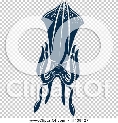 Transparent clip art background preview #COLLC1439427