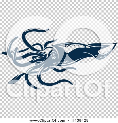 Transparent clip art background preview #COLLC1439428