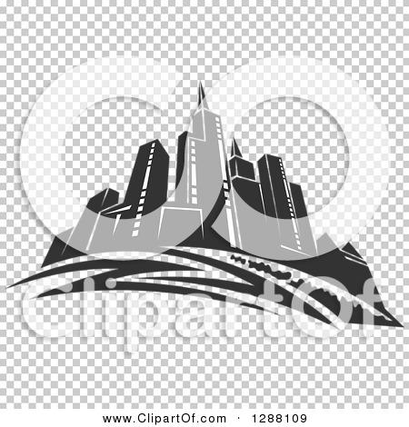 Transparent clip art background preview #COLLC1288109