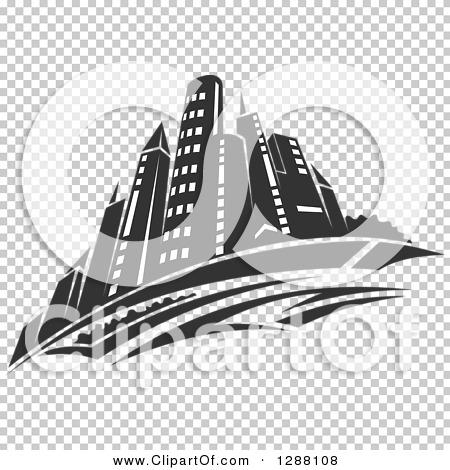 Transparent clip art background preview #COLLC1288108