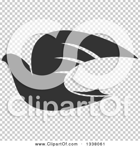 Transparent clip art background preview #COLLC1338061