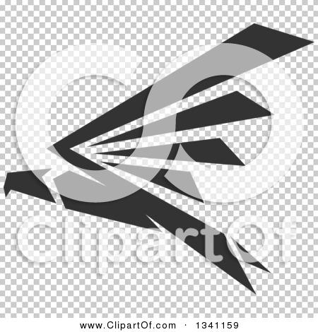 Transparent clip art background preview #COLLC1341159