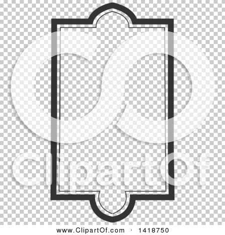 Transparent clip art background preview #COLLC1418750