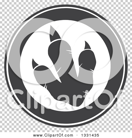 Transparent clip art background preview #COLLC1331435