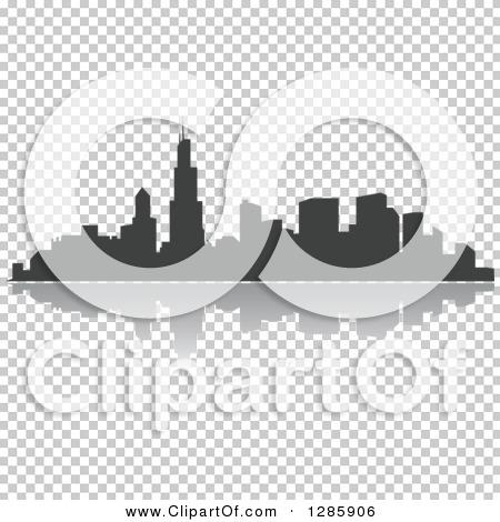 Transparent clip art background preview #COLLC1285906