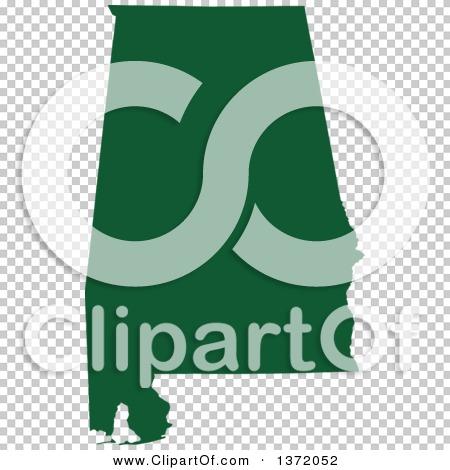 Transparent clip art background preview #COLLC1372052