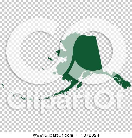 Transparent clip art background preview #COLLC1372024