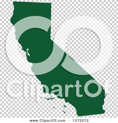 Transparent clip art background preview #COLLC1372072