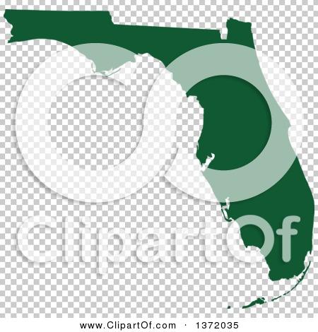 Transparent clip art background preview #COLLC1372035