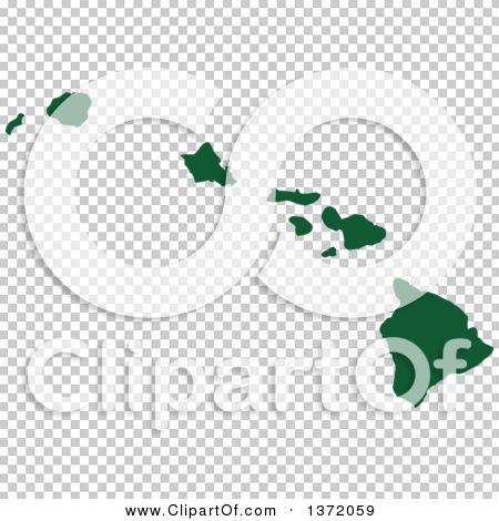 Transparent clip art background preview #COLLC1372059